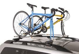 porta bici da auto portapacchi ed accessori tetto rhino rack porta bici 488 6