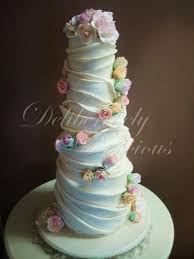 133 best unusual unique wedding cakes images on pinterest