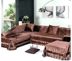 Leather Sofas Covers Covers Leather Sofa Forsalefla