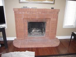 mantel fashioning u2013 fireplaces mantels design and install