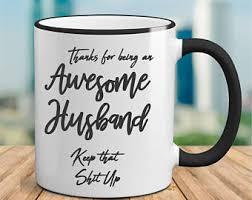 gift for husband husband etsy