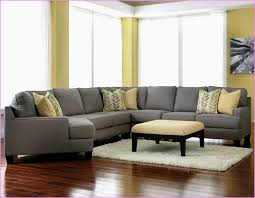 Cuddler Chaise Sectional Sofa With Cuddler And Chaise Home Design Ideas