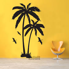 Home Decor At Wholesale Prices Compare Prices On Wall Decorations Plant Online Shopping Buy Low