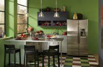 wandfarbe fr kche stunning wandfarbe für küche images ghostwire us ghostwire us