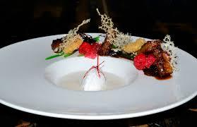 cuisine plat plat cuisine molculaire free cuisine vevey restaurant cuisine