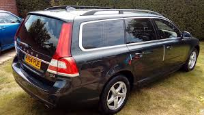 2014 volvo semi used volvo v70 for sale rac cars