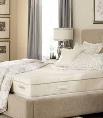 memory foam mattresses us furniture discount inc