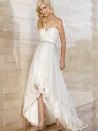 wholesale wedding dresses wholesale wedding dresses australia of the dresses