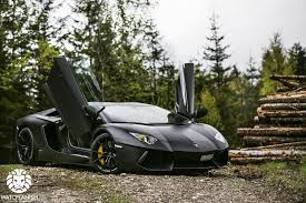 all black lamborghini watch anish lamborghini aventador x mct watches alp shoot pt 1