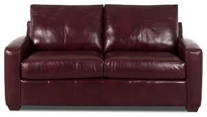 Sleeper Sofa Sheets Queen New Burgundy Sleeper Sofa 40 For Your Sleeper Sofa Sheets Queen