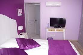 chambres d hotes a saintes 17 chambres d hôtes le clos des oiseaux chambres d hôtes saintes