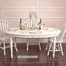 Chic Dining Tables Interior Decorating Pics Shabby Chic Dining Table