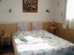 chambre d hote valence drome chambre d hôtes les chênes malissard plaine de valence drôme