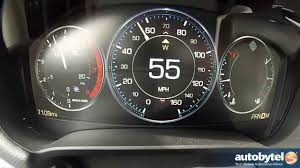lexus gs vs cadillac xts 2014 cadillac xts vsport 0 60 mph test video 410 hp 3 6l twin