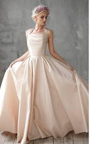 halter wedding dresses halter top wedding dresses halter wedding dresses june bridals