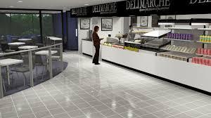 hospital cafe google search cafe ideas pinterest hospitals