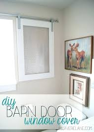 ideas for bathroom window treatments small sliding windows for bathroom easy window treatments for the
