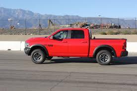 Dodge Ram Pickup Truck - pickup truck of the year walk around 2016 ram 1500 rebel