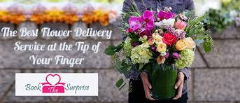 best flower delivery service settle only for the best flower delivery service in town