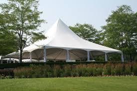 event tent rental tent rentals regal tent productions