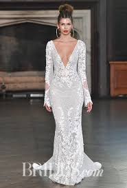 berta wedding dresses berta wedding dresses fall 2017 bridal fashion week brides