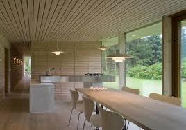 urlaub architektur urlaubsarchitektur langelinie bild 8 living at home