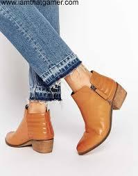 womens boots dune xkoz663002094 us dune petrie us sale leather ridge flat
