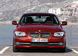 bmw 325i 2007 specs bmw 3er coupe e92 325i 218 hp technical specifications and