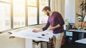 are standing desks good for you standing desks might not be quite as beneficial as you think