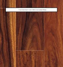 Sunset Acacia Laminate Flooring Dream Home St James Collection Laminate Flooring Installation