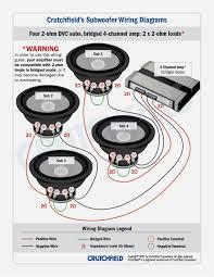 sonic 2 guide sonic electronix wiring diagram bridge speakers wiring diagram
