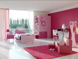kinderzimmer deko m dchen kinderzimmer deko ideen mit schön rosa kindermöbel installation