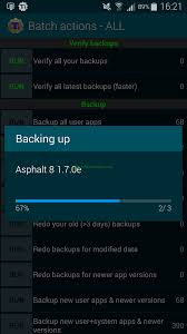 guide backup u0026 restore android apps data root required