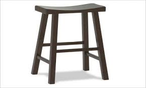 furniture upholstered bar stools target stools pottery barn
