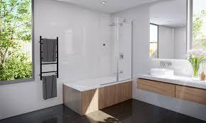 bath shower screens archives decina bathroomware