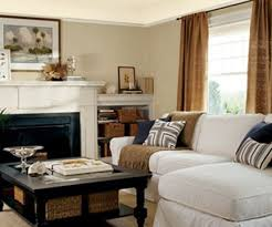 Ideas For Living Room Colour Schemes - living room color scheme photos for decorating tips