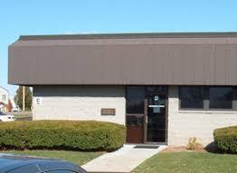 jobs in st louis mo st louis missouri employment resource center employment center