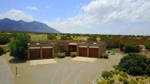 southwest style homes homes for sale in placitas nm 87043 venturi realty