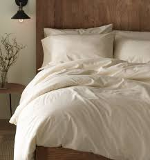 coyuchi organic cotton flannel sheets