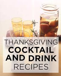 thanksgiving drinks alcohol thanksgiving drinks alcohol recipe page 3 bootsforcheaper com