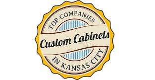 best kansas city custom cabinet companies u0026 kitchen cabinet makers
