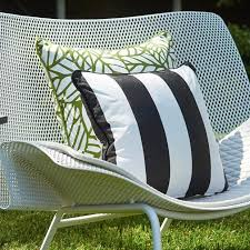 Best Fabric For Outdoor Furniture - 33 best the great outdoors images on pinterest upholstery