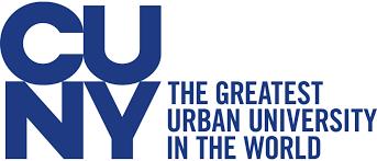 Derby University Login The City University Of New York