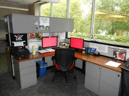 Used Office Furniture New Office Furniture Pittsburgh Pa Pitt Ohio Case Study