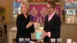 video how to grow geode easter eggs martha stewart