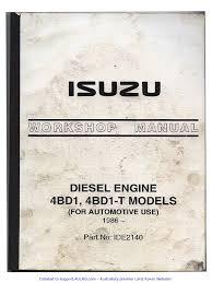 100 apc starter generator manual es 400 550 700 manuals