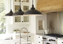 Commercial Kitchen Lighting 100 Kitchen Lighting Layout Traditional Kitchen Lighting