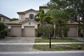 royal palm beach real estate and homes for sale