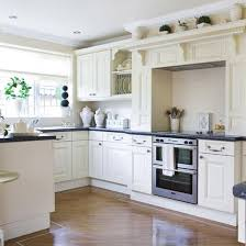 small white kitchen ideas luxurious small kitchen white decorating ideas white design