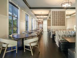 dining room furniture jacksonville fl hotels in jacksonville fl sheraton jacksonville hotel